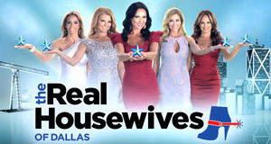 The Real Housewives of Dallas – Bild: Bravo TV
