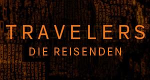 Travelers – Die Reisenden – Bild: Netflix
