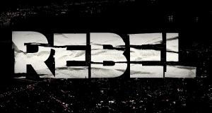 Rebel – Bild: BET