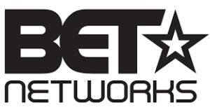 Benched – Bild: BET