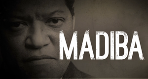 Madiba – Bild: BET/Screenshot