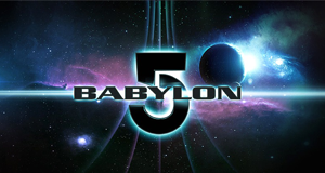 Babylon 5 – Bild: Warner