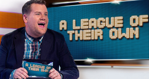 A League of Their Own – Bild: Sky1