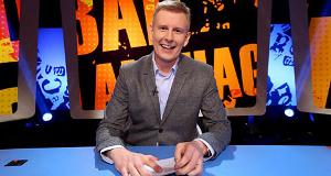 Bad Language – Bild: BBC Northern Ireland