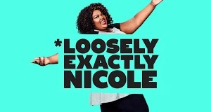 Loosely Exactly Nicole – Bild: MTV