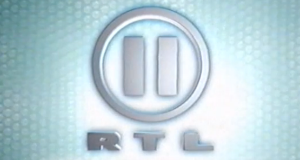 Michi & Silke – Auf Streife in Berlin – Bild: RTL II