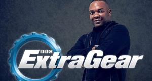 Extra Gear – Bild: BBC three