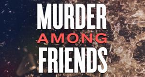 Murder Among Friends – Bild: Investigation Discovery/Screenshot