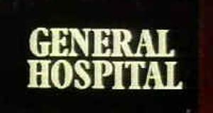 General Hospital – Bild: Associated Television/itv