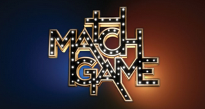 Match Game – Bild: ABC