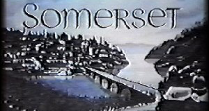 Somerset – Bild: NBC