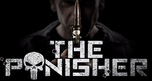 Marvel's The Punisher – Bild: Netflix