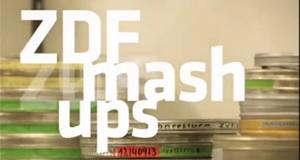 ZDF Mashups – Bild: ZDF