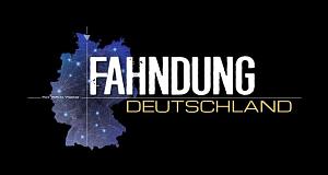 Fahndung Deutschland – Bild: Sat.1