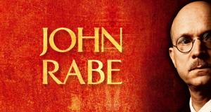 John Rabe – Bild: Majestic Filmverleih GmbH
