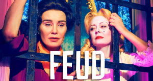 Feud - Die Feindschaft zwischen Bette und Joan – Bild: FX