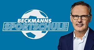 Beckmanns Sportschule – Bild: WDR/Paul Ripke