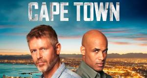 Cape Town – Bild: Dookphoto