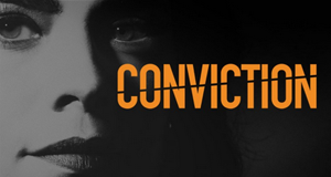 Conviction – Bild: ABC
