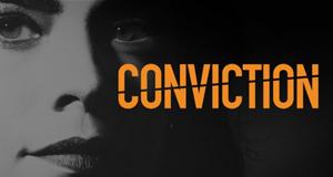 Conviction – Bild: ABC