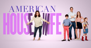 American Housewife – Bild: ABC