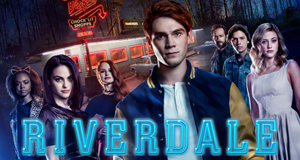 Riverdale – Bild: The CW