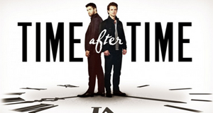 Time After Time – Bild: ABC