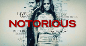 Notorious – Bild: ABC