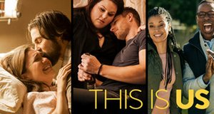 This Is Us – Bild: NBC