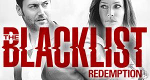 The Blacklist: Redemption – Bild: NBC