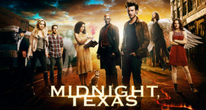 Midnight, Texas – Bild: NBC