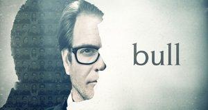 Bull – Bild: CBS