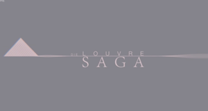 Die Louvre Saga – Bild: arte