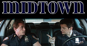 Midtown – Bild: Janson Media