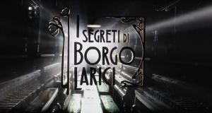 Die Geheimnisse von Borgo Larici – Bild: Canale 5