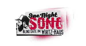 One Night Song – Bild: VOX