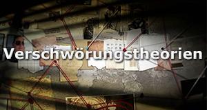 Verschwörungstheorien – Bild: CBC/n-tv