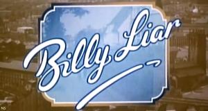 Billy Liar – Bild: LWT