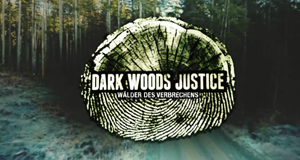 Dark Woods Justice – Bild: Discovery Channel/Screenshot