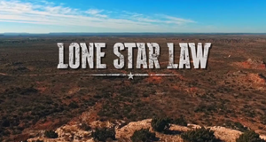 Lone Star Law – Bild: Animal Planet/Screenshot