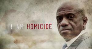 McFadden ermittelt – Bild: Investigation Discovery/Screenshot