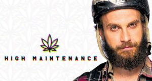 High Maintenance – Bild: Vimeo