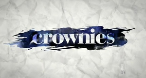 Crownies – Bild: ABC1