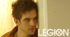 Legion – Bild: Chris Large/FX