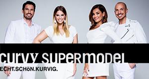 Curvy Supermodel – Bild: RTL II/Magdalena Possert