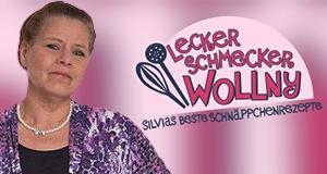 Lecker Schmecker Wollny – Bild: RTL II