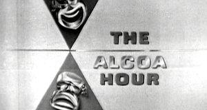 The Alcoa Hour