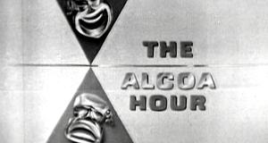 The Alcoa Hour – Bild: NBC