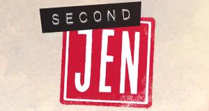 Second Jen – Bild: City