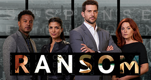 Ransom – Bild: Entertainment One Television